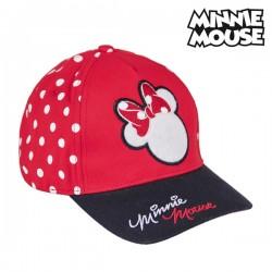 laste Nokamüts Minnie (53cm)