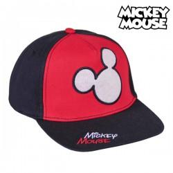 laste Nokamüts Mickey (53cm)