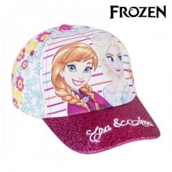 Детская Кепка Frozen (53см)