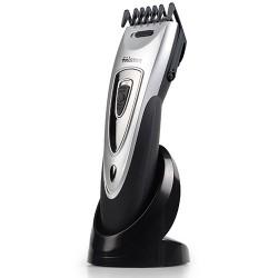 Машинка для стрижки волос Tristar TR2544