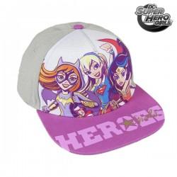 Кепка Heroes (55см)