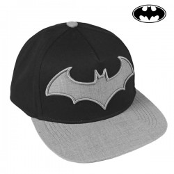 Кепка Batman (58см)