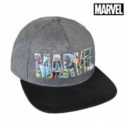 Кепка Avengers Comic (58см)