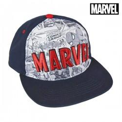 Nokamüts Marvel (58cm)