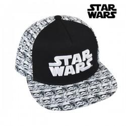 Кепка Star Wars (58см)
