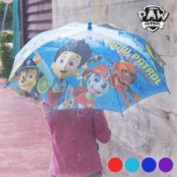 Laste Vihmavari Paw Patrol