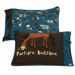 Наволочка Pasture Bedtime