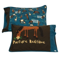 Padjapüür Pasture Bedtime