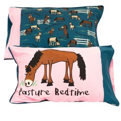Наволочка Bedtime