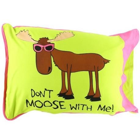 Padjapüür Don't Moose