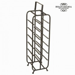 Metallist Pudeliriiul Antique Big Black