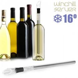 Охладитель Вина Winchill Server