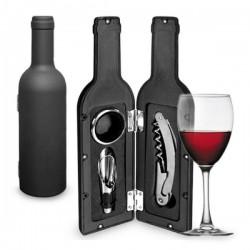 Veinitarvikute komplekt (3 osa)