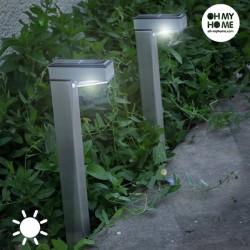 Солнечные Лампы Hammy (2шт)