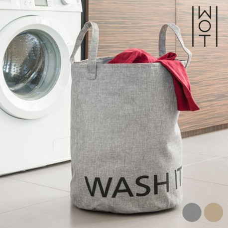 Pesukott Wash It
