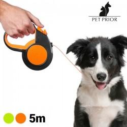 Поводок Для Собак (5м)