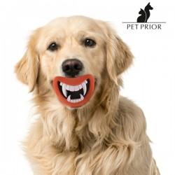 Игрушка для Собак Весёлая Пищалка