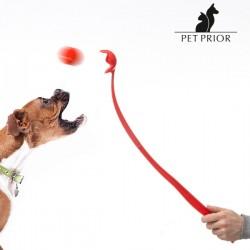 Игрушка для Собак - Метатель Мячей