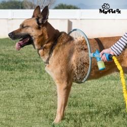 Обруч для Мойки Собак My Pet Wash A'Hoop