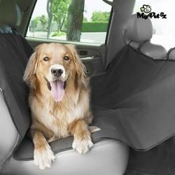 Auto Istmekate Lemmikloomadele