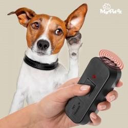 Ультразвуковой Пульт для Дрессировки Животных