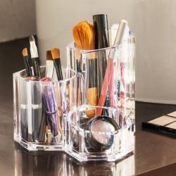 3-osaline Kosmeetikatarvete Organiseerija
