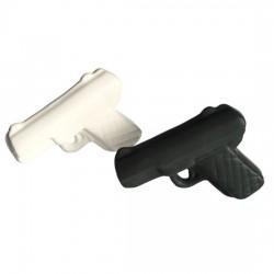 Солонки В Виде Пистолетов