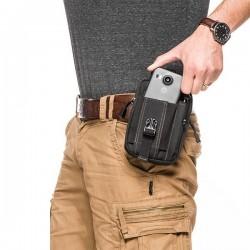 Функциональная сумка-кошелёк