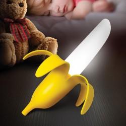 Ночной Светильник Банан