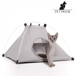 Палатка для Домашних Животных