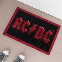 коврик AC/DC