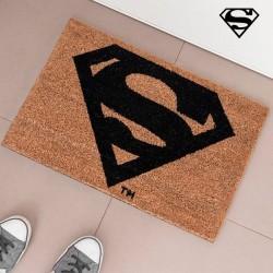 коврик Superman