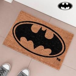 uksematt Batman