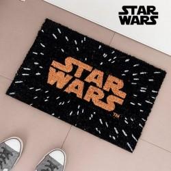 коврик Star Wars