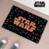 uksematt Star Wars