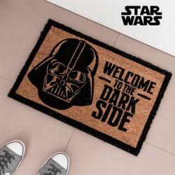 коврик Dark Side