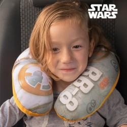 Kaelapadi Lastele BB-8
