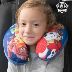 Детская Подушка для Шеи Paw Patrol