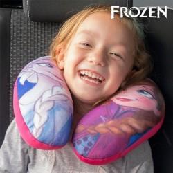 Детская Подушка для Шеи Frozen