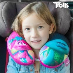 Детская Подушка для Шеи Trolls