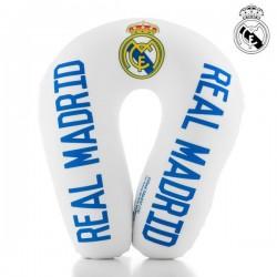 Подушка для Шеи Real Madrid C.F.