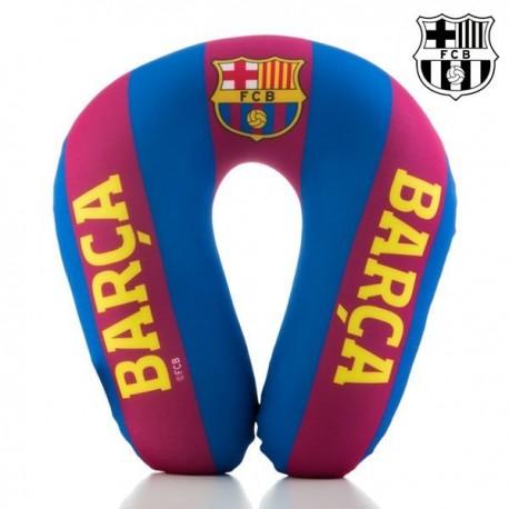 Reisi-kaelapadi F.C. Barcelona