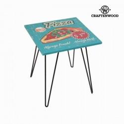 Diivanilaud Pizza