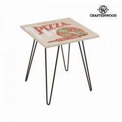 Diivanilaud Pizza II