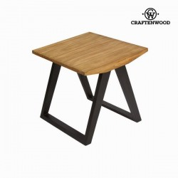 Кофейный Столик Surf