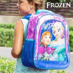 Koolikott Frozen
