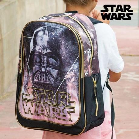 Koolikott Star Wars