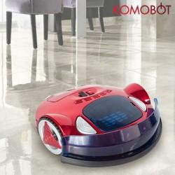 KomoBot робот пылесос