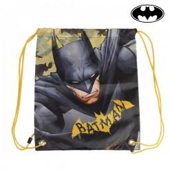 Seljakott Batman (31 x 38 cm)