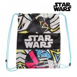 Seljakott Star Wars (31 x 38 cm)